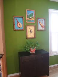 images about how to arrange frames on pinterest hang and photo