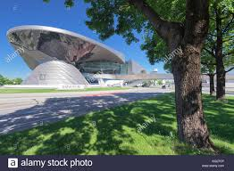 inside bmw headquarters bmw welt stock photos u0026 bmw welt stock images alamy