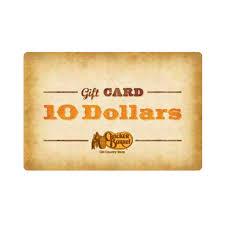 cracker barrel gift card gift cards cracker barrel country store