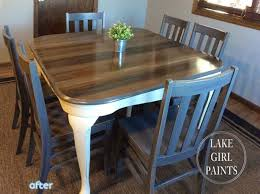 Dining Room Table Tops Top Tabletops Better After