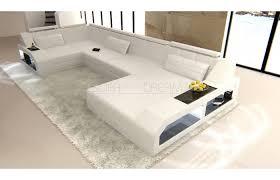 sofa gã nstig leder lounge gartenmapbel ga 1 4 nstig kaufen bei real