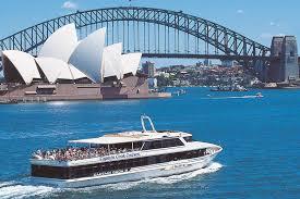sydney harbor cruises australia hot weather sunglasses uv protection
