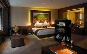 How Much Do Interior Designers Make Hotel Pudi Boutique Fuxing Parc Shanghai China Booking Com