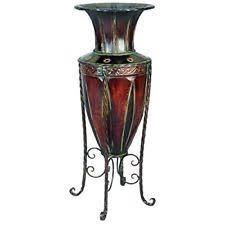 Capiz Vase Uma Vases Ebay