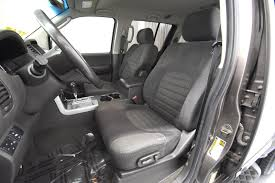 nissan pathfinder japanese used cars vehicles for sale anderson nissan