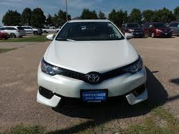 new toyota for sale