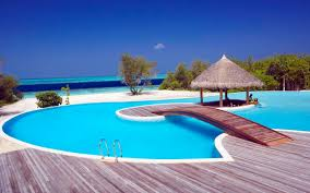 maldives holiday for 4 days