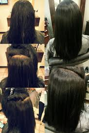 hair relaxer for asian hair best japanese straightening and brazilian keratin treatment in nyc
