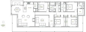 most economical house plans efficient house plans most cost efficient house design plans layouts