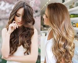 model rambut keriting gantung 12 model rambut keriting gantung terbaru 2017
