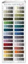 why does my paint photo album website paint color sample book at