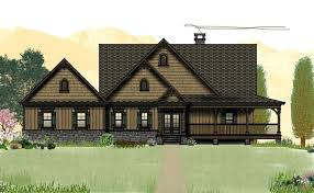southern style floor plans southern style house plans with wrap around porches country