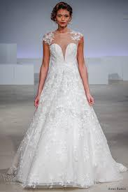 anne barge fall 2017 wedding dresses wedding inspirasi