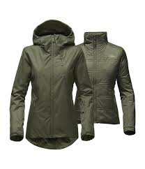 North Face Jacket Meme - the north face womens clothing vests 3 in 1 jackets shop low