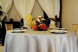 linen tablecloth rentals lets do linens tablecloth rentals nj pa md de decoration