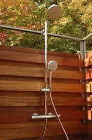 Outdoor Showers Fixtures - 38 best shower fixtures images on pinterest shower fixtures