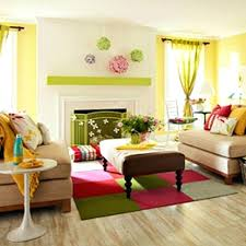 Pinterest Color Schemes by Living Room Paint Schemes Ideas U2013 Alternatux Com