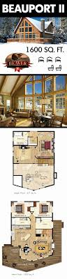 chalet style home plans chalet floor plans best of mountain chalet house plans house