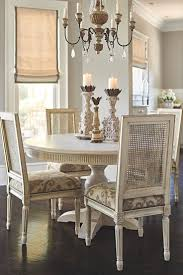 best 25 pedestal dining table ideas on pinterest round kitchen