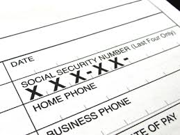irs requests social security numbers for insured dependents