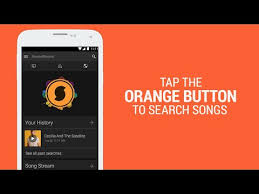 soundhound apk soundhound search 8 5 0 apk for android aptoide