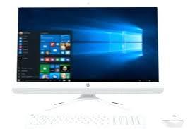 ordinateur de bureau pas chere ordinateur bureau pas cher neuf pc de bureau 24 g022nf hp pc