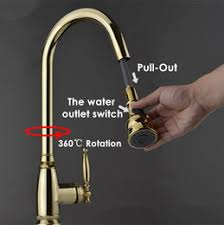 wholesale kitchen sinks and faucets gold kitchen sink faucets gold kitchen sink faucets for sale