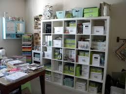Craft Room Closet Organization - room closet craft room decor modern on cool amazing simple and