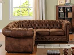 canap chesterfield angle canape chesterfield d angle chesterfield canape angle chesterfield