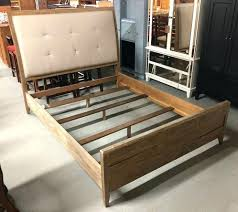 Country Bed Frame Country Bed Frames Country Bed Frames Best Rustic Beds Images On