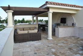 sofa repair parts custom outdoor kitchen showing gazebo and resin wicker outdoor