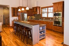 what u0027s cooking in the kitchen design for all id ology asheville