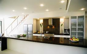 kitchens interiors kitchen designs luke interiors