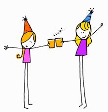 margarita cartoon bye bye to our blizzard birthdays u2013 beverly u0027s birthdays