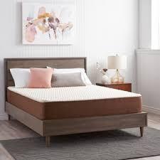 best black friday mattress deals 2017 size king mattresses shop the best deals for oct 2017