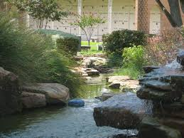 Pictures Of Rock Gardens Landscaping by Strategies For Planning Garden Landscape Design