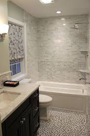 31 best majestic u0027s bathrooms images on pinterest bathrooms