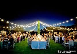 santa fe wedding venues our favorite san diego wedding venues wink wed