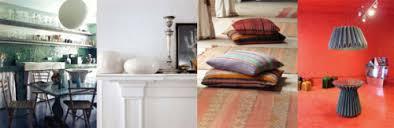 the 8 best interior design color sources design2share interior