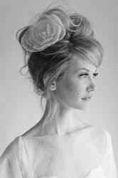Las Vegas Bridal Makeup Bridal Hair Lorac Beauty U0026 The Bride Pinterest Wedding