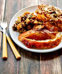 15 last minute thanksgiving dinner ideas your family will be