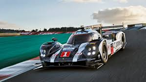 porsche electric hybrid 2016 porsche 919 hybrid lmp1 race car packs 900 horsepower