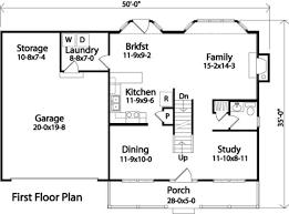 most efficient floor plans floor plan floorplan space efficient floor plans plan most