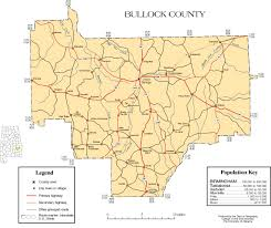 Zip Code Map Missouri by Maps Of Bullock County