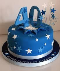 cake boss bridezilla 40th birthday cakes for him doulacindy com doulacindy com