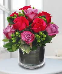 flower shops in tulsa 10 roses same day flower delivery tulsa nationwide