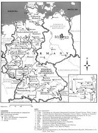 Erfurt Germany Map by File Germany Map 1987 Jpg Gameo