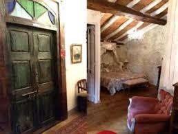 chambre d hote girons chambres d hôtes la ferme de jeanne chambres d hôtes girons
