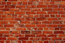 brick google search thea 370 images pinterest bricks