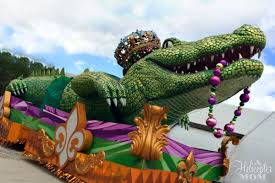 mardi gras parade floats february credit ii mardi gras harrypotter